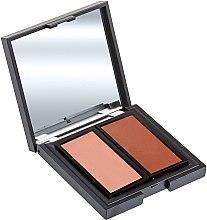 Parfums et Produits cosmétiques Palette contouring pour visage - Vipera Camera Photo Contour
