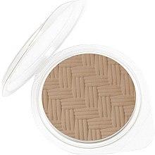 Parfums et Produits cosmétiques Poudre bronzante (recharge) - Affect Cosmetics Glamour Bronzer Powder