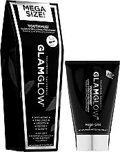 Parfums et Produits cosmétiques Masque éclaircissant au thé vert pour visage - Glamglow Youthmud Glow Stimulating Treatment Mask