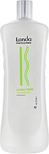 Parfums et Produits cosmétiques Lotion coiffante longue tenue - Londa Professional Londa Form Coloured Hair Forming Lotion