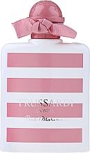 Parfums et Produits cosmétiques Trussardi Donna Pink Marina - Eau de Toilette