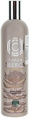 Après-shampooing énérgisant - Natura Siberica — Photo N1