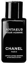 Chanel Antaeus - Lotion après-rasage — Photo N2