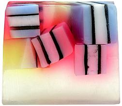 Parfums et Produits cosmétiques Savon aux huiles essentielles - Bomb Cosmetics Seife Candy Box