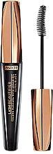 Parfums et Produits cosmétiques Mascara volumateur à l'huile d'argan - Astor Lash Beautifier Volume Ultra Black