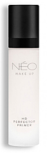 Parfums et Produits cosmétiques Base de maquillage à la cire d'abeille - NEO Make Up