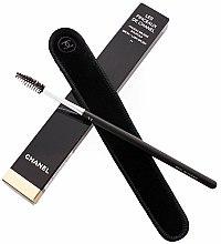 Chanel Les Pinceaux de Chanel Lash Brush №11 - Brosse à sourcils et cils — Photo N2