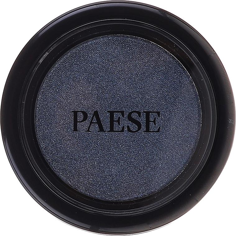 Coffret (mascara/13ml + eyeliner/0.31g + fard à paupières/3g) - Paese  — Photo N3