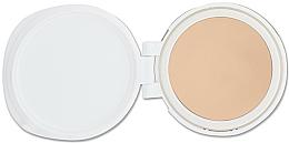 Parfums et Produits cosmétiques Fond de teint en poudre compacte (recharge) - Valmont Perfecting Powder Cream SPF 30