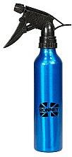 Parfums et Produits cosmétiques Vaporisateur vide 00179, bleu - Ronney Professional Spray Bottle 179