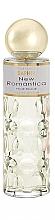 Parfums et Produits cosmétiques Saphir Parfums Romantica - Eau de parfum