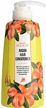 Parfums et Produits cosmétiques Après-shampooing à l'huile d'argan - Welcos Around Me Argan Hair Conditioner