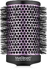 Parfums et Produits cosmétiques Barillet brosse brushing détachable, 66 mm (sans manche) - Olivia Garden MultiBrush Barrel
