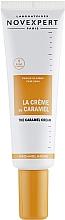 Parfums et Produits cosmétiques BB crème pour peau claire - Novexpert Pro-Melanin The Caramel Cream