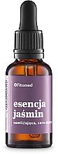 Parfums et Produits cosmétiques Essence hydratante au jasmin blanc d'hiver pour visage - Fitomed