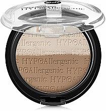 Parfums et Produits cosmétiques Poudre bronzante hypoallergénique - Bell HypoAllergenic Bronze Powder