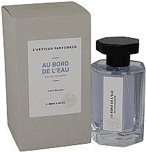 Parfums et Produits cosmétiques L'Artisan Parfumeur Au Bord De L'Eau Cologne - Eau de Cologne