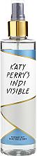 Parfums et Produits cosmétiques Katy Perry Indi Visible - Brume pour le corps