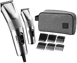 Parfums et Produits cosmétiques Tondeuse cheveux, 7755PE - Babyliss