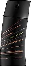 Parfums et Produits cosmétiques Kenzo Tokyo by Kenzo - Eau de Toilette