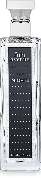 Elizabeth Arden 5th Avenue Nights - Eau de Parfum — Photo N1