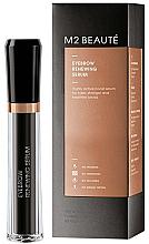 Parfums et Produits cosmétiques Sérum à l'acide hyaluronique pour sourcils - M2Beaute Eyebrow Renewing Serum