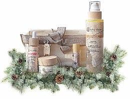 Parfums et Produits cosmétiques Shy Deer Set - Coffret Noël
