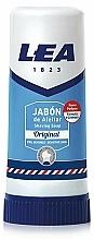 Parfums et Produits cosmétiques Savon à raser - Lea Original Shaving Soap Stick