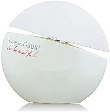 Parfums et Produits cosmétiques Gianfranco Ferre In The Mood For Love - Eau de Parfum