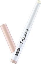 Parfums et Produits cosmétiques Base à lèvres - Pupa Lip Primer