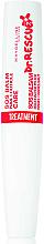 Parfums et Produits cosmétiques Baume soin pour ongles et cuticules - Maybelline Dr. Rescue SOS Nail Balm