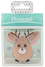 Parfums et Produits cosmétiques Éponges à maquillage, Faon - Donegal