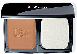 Parfums et Produits cosmétiques Fond de teint compact - Dior Diorskin Forever Extreme Control SPF20PA+++