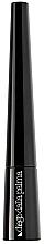 Parfums et Produits cosmétiques Eyeliner liquide - Diego Dalla Palma Eyeliner