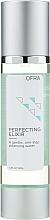 Parfums et Produits cosmétiques Eau micellaire aux cellules souches de pomme - Ofra Perfecting Elixir Micellar Water