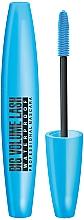 Parfums et Produits cosmétiques Mascara volumateur waterproof - Eveline Cosmetics Big Volume Lash Professional Mascara