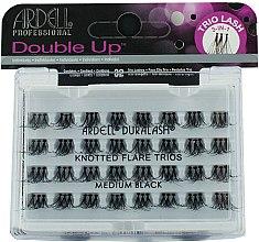 Parfums et Produits cosmétiques Faux-cils individuels - Ardell Double Double Up Lashes