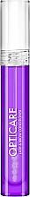 Parfums et Produits cosmétiques Sérum pour cils et sourcils - APOT.CARE Optibrow Lash & Brow Conditioner