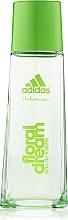 Parfums et Produits cosmétiques Adidas Floral Dream - Eau de Toilette