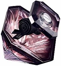 Parfums et Produits cosmétiques Lancome La Nuit Tresor - Eau de Parfum