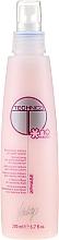 Parfums et Produits cosmétiques Traitement bi-phasé pour cheveux - Vitality's Technica 2Phase
