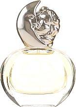 Sisley Soir de Lune - Coffret (eau de parfum 30ml + 50 crème corps) — Photo N2