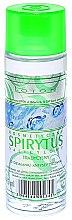 Parfums et Produits cosmétiques Lotion à à l'alcool salicylique pour visage et corps - Loton Spirytus