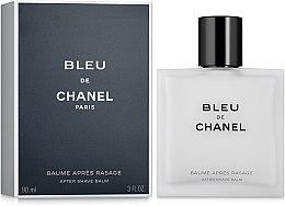 Parfums et Produits cosmétiques Chanel Bleu de Chanel - Baume après-rasage