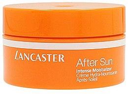 Parfums et Produits cosmétiques Crème après-soleil pour corps - Lancaster After Sun Intense Moisturizer Body Cream