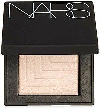 Parfums et Produits cosmétiques Ombre à paupières Dual-intensity - Nars Dual-Intensity Eyeshadow