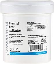 Parfums et Produits cosmétiques Thermo-activateur pour corps - Dermalogica SPA Thermal Heat Activator