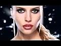 Rouge à lèvres et gloss liquide - Max Factor Lipfinity Colour & Gloss — Photo N1