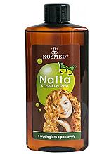 Parfums et Produits cosmétiques Kérosène cosmétique à l'extrait d'ortie pour cheveux - Kosmed