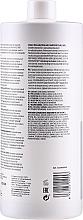 Shampooing micellaire antipelliculaire - Revlon Professional Restart Balance Anti-Dandruff Micellar Shampoo — Photo N4